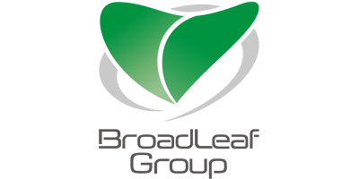 Distributors - BroadLeaf Group