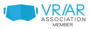 VRARA member